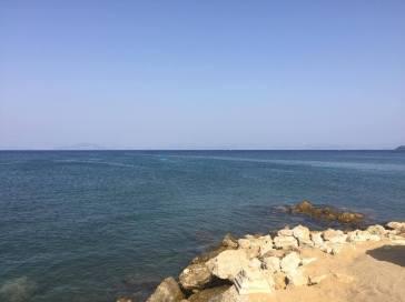Messonghi Resort